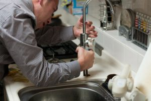 Emergency Plumber Caloundra West